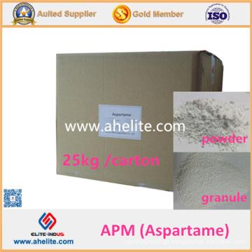 Alta Qualidade A Granel Aspartame Melhor Preço