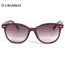sunglasses eyewear industry premium factory