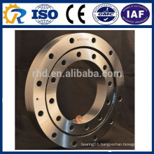 Slewing Ring Bearing MTO-170 size 170x310x46mm