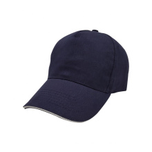 Good quality Low Price Cotton Baseball Cap adjustable unisex customized baseball sports caps and hats