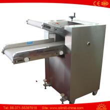 Food Machinery Zd500 Price Automatic Dough Sheeter