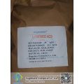 High Quality Tartaric Acid (CAS: 526-83-0)