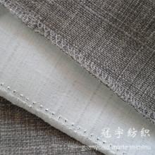Огнезащитное белье хлопчатобумажная ткань для чехлов