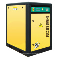 VSD-Luftkompressor (45 kW, 8 bar)