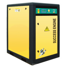 VSD-Luftkompressor (45 kW, 13 bar)