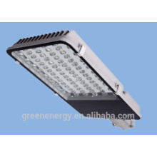 outdoor led lights 3 years warranty 100W 125lm/w led photocell street lamp