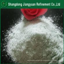 Venta caliente Heptahidrato Fertilizante Sulfato Ferroso Precio competitivo