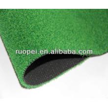 Artificial Turf Grass Carpet
