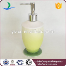 hand lotion pump dispenser bottle for shower YSb50010-01-ld