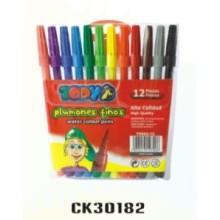 water color pen