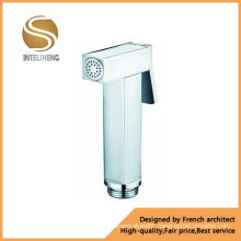 Brass Shattaf Spray Gun (PT120101)