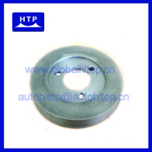 Low Price V Belt Pulley Sizes For Renault 8200664348