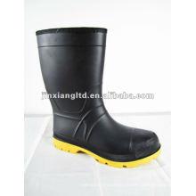 2013 mais novo homens água prova botas
