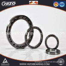 Bearing Stock Deep Groove Ball Bearing (6319/6319 2RS/6319 2Z/6319M)