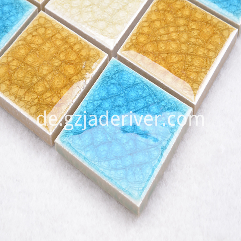 Quality Stone Tile