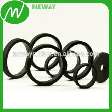 OEM-производитель высококачественной нитрильной резиновой части NBR