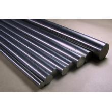 Barra de tungstênio bar de molibdênio 99,95% a baixo preço