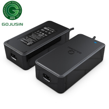 Gojusin 36V 2A Power Adapter 100~240V 50~60HZ 72W Switching Power Supply Universal Power Switches
