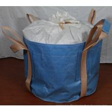 PP Plastic FIBC Ton Bag