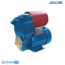 Automático frío & caliente agua autocebante agua Vortex bomba (GP 130)