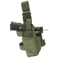High Quality Military Molle Holster in Competitive Price