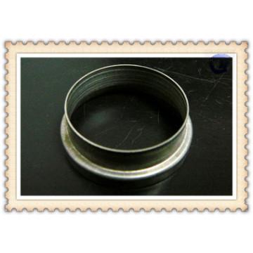 OEM Auto filter hardware parts