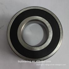 Rear wheel bearing 35x72x25 automotive drive shaft bearing 88107 2rs