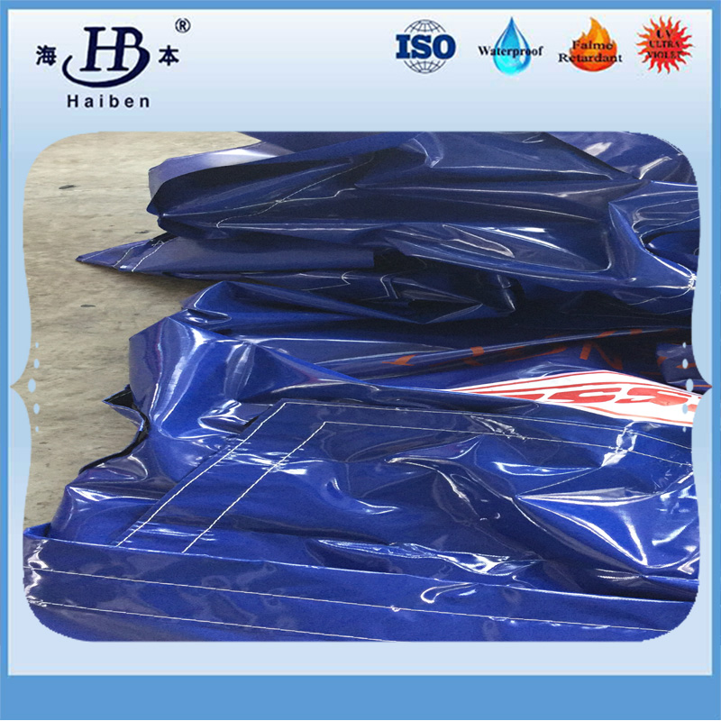 knife-coated tarpaulin for wind tower-7