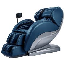 RealRelax Audio Play Foot Roller Zero Gravity 3D Shiatsu Massage Chair PS-6500