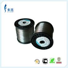Fecral Widerstand Heizung Alloy Wire Ocr25al5