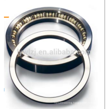 single row crossed taper roller bearing, Taper Roller Bearing XR652050
