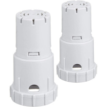 Humidifier Parts 2 or 1 pack Ag+Ion Filter Element for Sharp FZ-AG01K2 Humidifying Air Purifier
