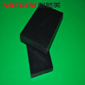 Noegem engineering conductive nylon plastic sheet