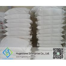 Ácido Benzóico Conservante de Grau Técnico Food Grade