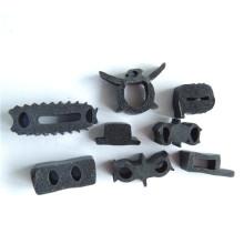 Резиновые уплотнительные ленты для резиновой резины OEM