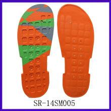 Nueva plantilla de la manera barata del estilo de los zapatos al por mayor