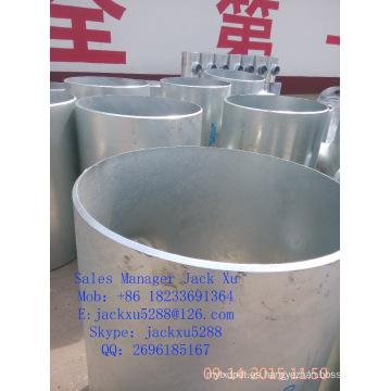 CuSn6, CuSn8 Material y brida, manguito, arandela de empuje, personalizado, placa deslizante, arandela, manga tipo brida BPW buje
