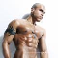 Propionate de testostérone stéroïde pour la perte de poids
