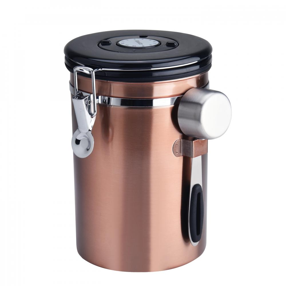 Fh Hcn03p 22 Canister Copper