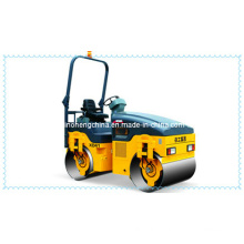 Competitive Light Compaction Equipment, Road Roller XCMG Xd41