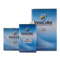 Прозрачный лак InnoColor IC-9901 Mirror Clearcoat