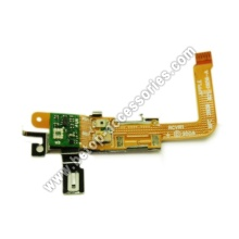 iPhone 3G Induction Line