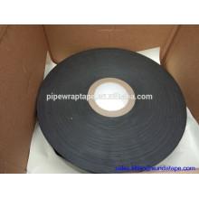 Underground pipeline Polyken wrapping tape 925