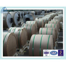 Anti-Corrosion Aluminum Coil for Industry Material