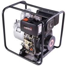 CE-Zulassung 3 Zoll Diesel Wasserpumpe (WH30DP)