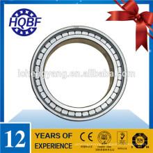 High Quality Cylindrical Roller Bearing Transmission Bearing Mack Wheel Bearing