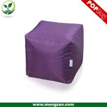stock wholesale mini portable folding foot stool