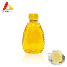 Top quality Linden Honey in Supply