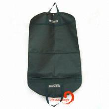 Sac de vêtement (HBGA-004)