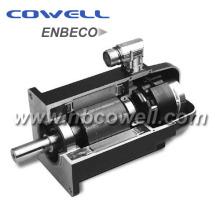 Serve Motor for 3D Print